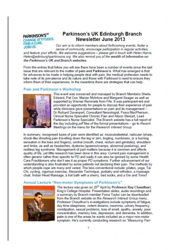 Newsletter_jun2013