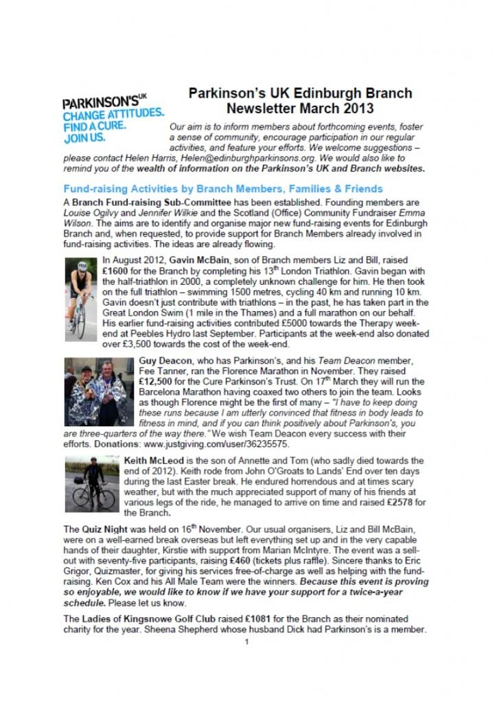 Newsletter_mar2013