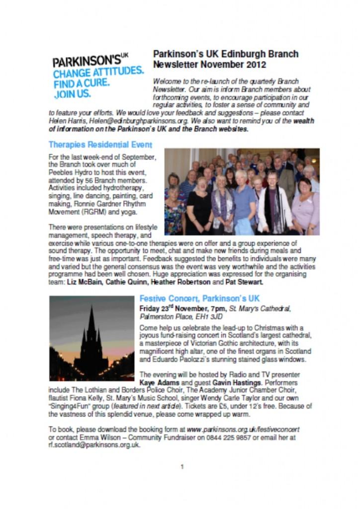 Newsletter_nov2012