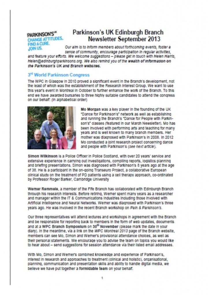 Newsletter_sep2013