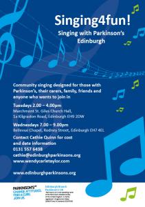 PUK singing poster (2)
