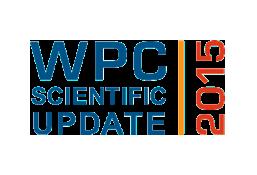 wpc-webcast-2015-logo