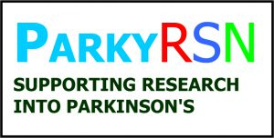 Microsoft Word - PARKYLOGO.doc