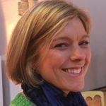 Jackie Rochmankowska