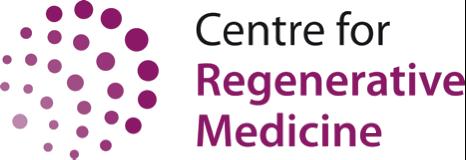 Centre for regenerative medicine